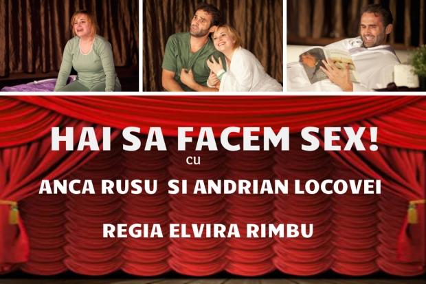 Hai_sa_facem_sex