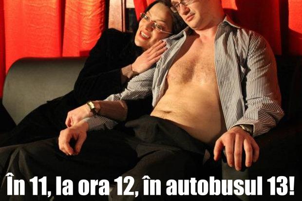In_11_la_ora_12_in_autobusul_13