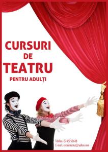 cursuri_teatru_adulti_fata