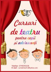 cursuri_teatru_copii_fata